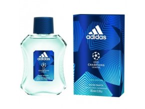 adidas toaletna voda champions league dare edition 100 ml 1604582170 adidas toaletna voda champions league dare edition 100 ml