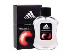adidas toaletna voda victory league 100 ml 1604582405 adidas toaletna voda victory league 100 ml