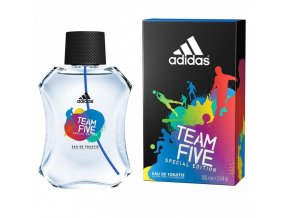 adidas toaletna voda team five special edition 100 ml 1604581897 adidas toaletna voda team five special edition 100 ml
