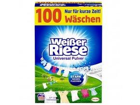 weisser riese praci prasok 5 5kg universal pulver 100 prani 1606291454 weisser riese praci prasok 5 5kg universal pulver 100 prani