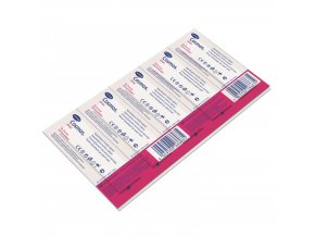 rychloobvaz cosmos strips 6cmx2cm 5ks 8491 1948647 1000x1000 fit