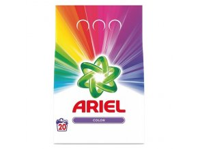 ariel praci prasok color 1 5kg 20 prani 1604590100 unnamed