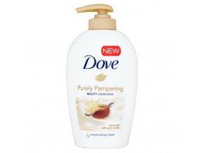 dove tekute mydlo s bambuckym maslem a vanilkou 250 ml 2140190 1000x1000 fit