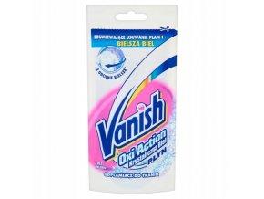 18095 vanish white oxi action odskvrnovac 100 ml