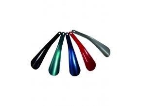obuvak kratky 19,5cm plastovy 600x800
