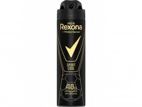 13628 rexona men sport cool deodorant 150ml
