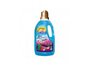 gel na pranie der waschkoenig cg color 1625 g 54 wl