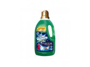gel na pranie der waschkoenig cg universal 1625 g 54 wl