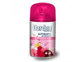 garden utantolto legfrissito rose cherry blossom 260 ml 12 3200000450 866f5ad20d9ec46aebf8e726c332670f