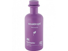 souldrops nectardrop