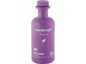 souldrops nectardrop (1)