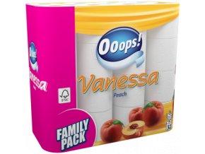 Ooops Vanessa TP 32