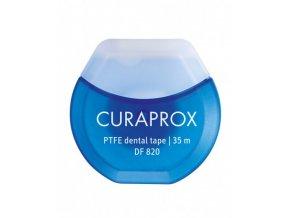 df 820 ptfe dentalna paska
