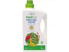 feel eco color praci gel 1 5 l 2305516 1000x1000 fit