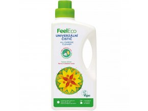 feel eco univerzalni cistic 1 l 2174524 1000x1000 fit