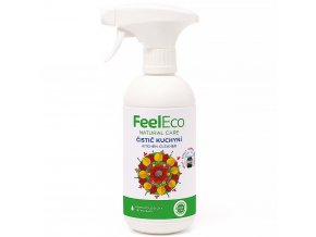 feel eco cistic kuchyni 450 ml 2262909 1000x1000 fit