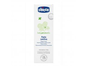 0016342 chicco babymoments 100 ml d krem na zadocek brendon 16342 600