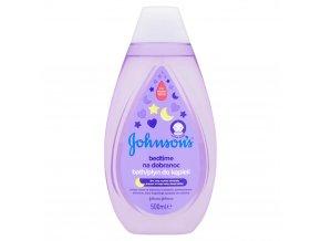 johnsons baby bedtime koupel pro dobre spani 500 ml 2204075 1000x1000 fit