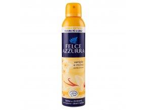 vyr 18020020290 felce deodcasa spray ml250 vaniglia