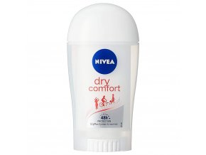 bbl 30101651 nivea deo stick dry comfort 40ml 1599113670