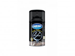 20588 ozon anti tobacco classic osviez ovac vzduchu na pln 260ml