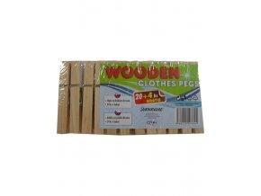 tipce drevené 24ks NEP 600x800