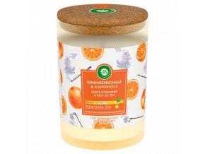 air wick vonna sviecka essential oils pomarancova kora vonna tycinka 185g 1615462691 air wick vonna sviecka essential oils pomarancova kora vonna tycinka 185g 1