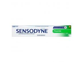sensodyne zubna pasta fluoride 75ml 1597238562 sensodyne zubna pasta fluoride 75ml