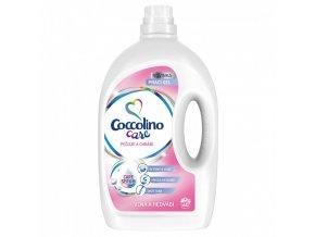coccolino care praci gel 2 4l silk wool 60prani 1606405714 coccolino care praci gel 2 4l silk wool 60prani (1)