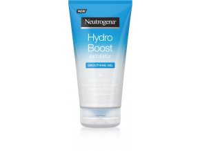 neutrogena hydro boost face vyhladzujuci pletovy peeling 5