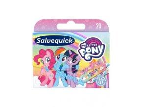1609757324SQ Pony