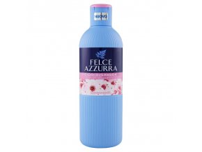 felce azzurra bagno ml 650 fiori di sakura