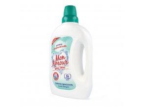 paglieri felce azzurra mon amour igiena attiva detergent 156 lit 26 washes 5