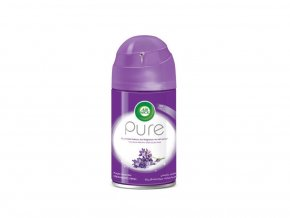 22582 air wick air freshener freshmatic refill pure purple lavender 250ml 1489350 01 600x