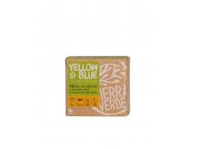 olivove mydlo citron 200 g 02620 0004 bile samo w