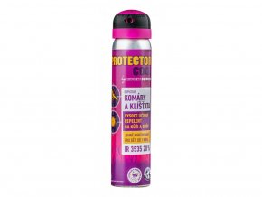 24982 368 protector cool