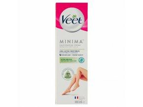 silk fresh dry skin