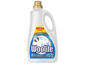 woolite extra white brilliance praci gel 60pd 36lz 1
