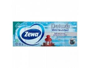 zewa deluxe 3 retegu papir zsebkendo limited edition 10x10 db 53520 052434cff39f41c0f56cc91b682789a4