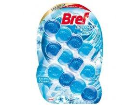 bref brilliant gel allin1 3x42g arctic ocean 1628839635 bref brilliant gel allin1 3x42g arctic ocean