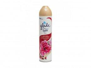 45989 glade luscious cherry 300ml