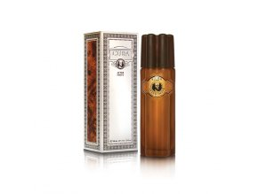 cuba gold after shave 100ml