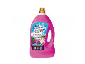 WASCHKONIG gel Bora Bora Gel Color 4000 ml PACK 2020 waschkonig sk 1