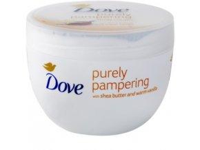 dove purely pampering shea butter telovy krem 22
