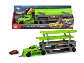 stack and store transporter 203747002 03
