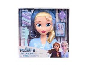 frozen 2 elsa cesacia hlava