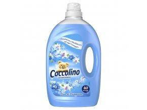 Coccolino Levandula aviváž 4l