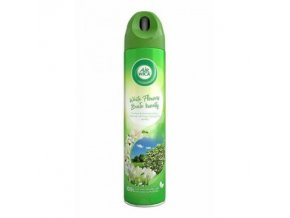 air wick spray 6 in 1 fresia bianca gelsomino 240 mljpeg