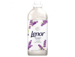Lenor Lavender & Camomile aviváž
