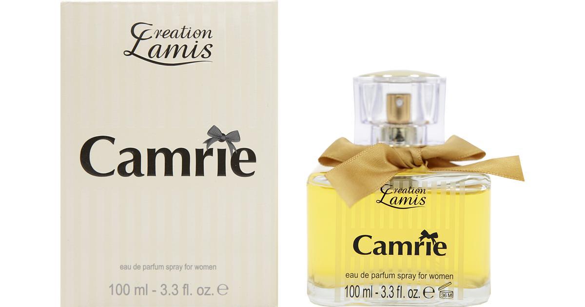 Creation Lamis - Camrie EDP 100 ml (alternatíva Chloé-Chloé)